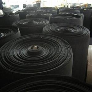 提供,上海,阻燃CR泡棉哪家好,多少钱,普宣供