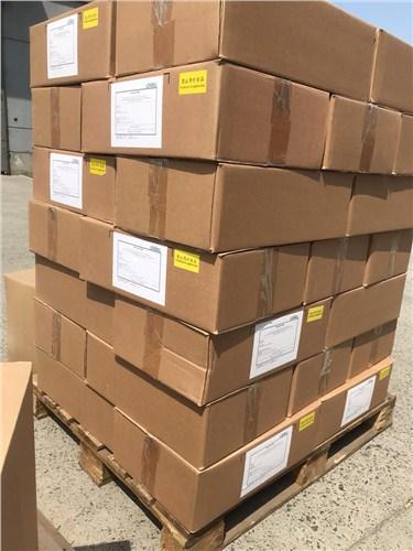 中国台湾产耐高温抗氧剂S922 8高温尼龙用耐高温抗氧剂 璞展供