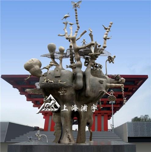 四川铜雕塑雕塑高品质的选择 浦宇皇冠体育hg福利 官网