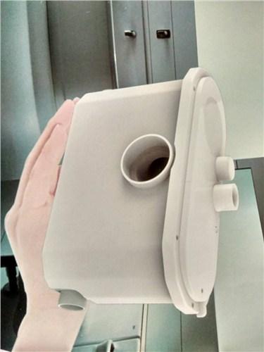 内蒙古小型小型污水提升器销售电话 推荐咨询 上海虔丞环保设备供应