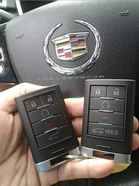 上海配车钥匙闵行区上海配车钥匙上海配车钥匙上门换锁芯,上海配车钥匙