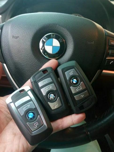 汽车钥匙培训汽车钥匙培训配汽车钥匙 来电咨询「上海齐豪锁具供应」
