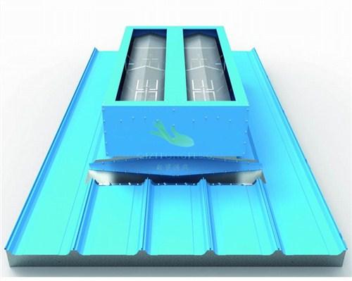 提供上海通风天窗设计方案,免费咨询,专业设计通风天窗 起资供