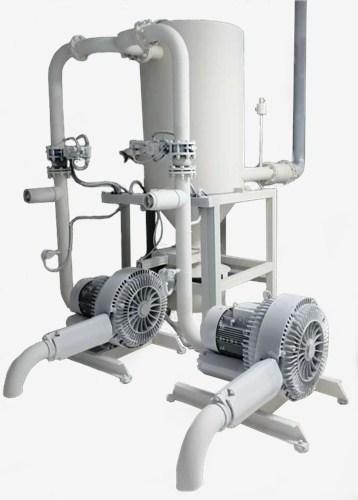 内蒙古小型工业吸尘器,工业吸尘器