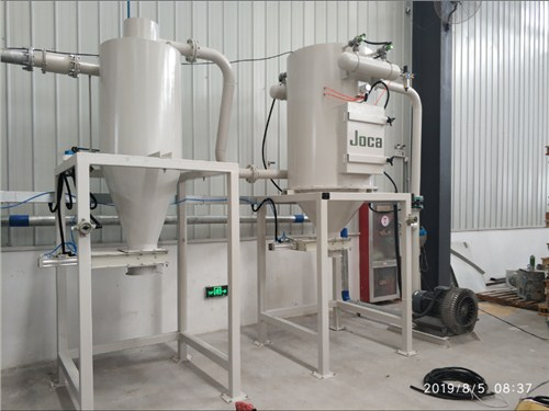 中国台湾厂家真空吸尘器工业用,真空吸尘器工业用