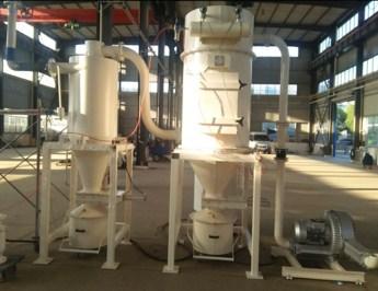 北京旋风除尘器中药厂专用,旋风除尘器