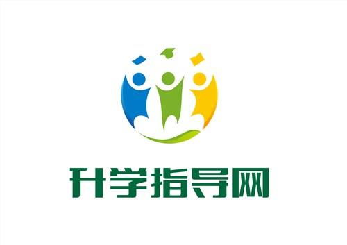 湖北志愿填報參考數據升學指導網 值得信賴 上海去森教育科技供應