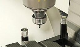 OMP40-2光学测头