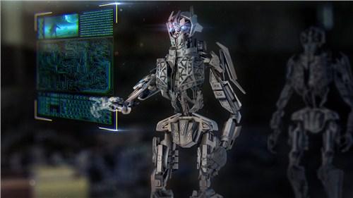 上海智能人工智能值得信赖「潜拓供应」
