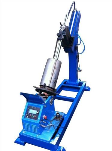云南直销焊接专机推荐「上海瑞庞电器供应」