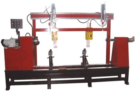 安徽专业焊接专机,焊接专机