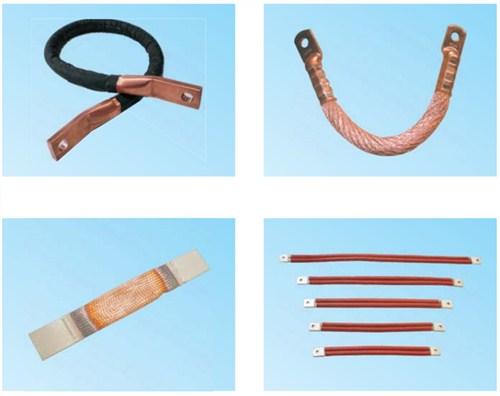 北京优质铜编织带,铜编织带