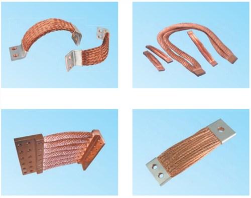 优质铜导电带软连接定制来电咨询,铜导电带软连接定制
