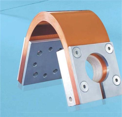 常州自动铜箔软连接质量放心可靠,铜箔软连接
