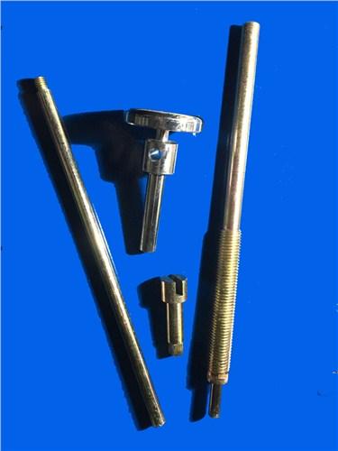 安徽高压电器车工配件规格尺寸,高压电器车工配件