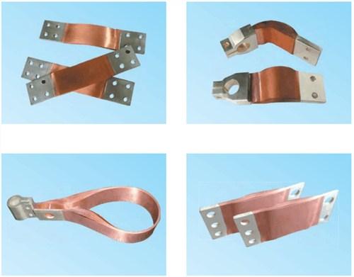 南京通用铜箔软连接性价比高企业,铜箔软连接