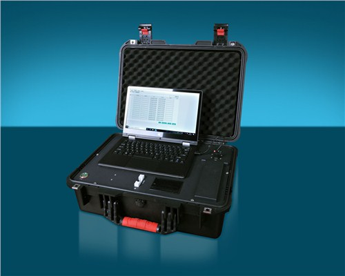 天津专业SP-801D型多功能食品安全测定仪 创新服务「上海瑞鑫科技仪器供应」