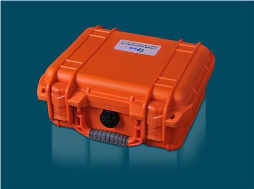 江苏专用粮食安全检测仪价格,粮食安全检测仪