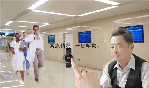 知名RFID人员定位货真价实,RFID人员定位
