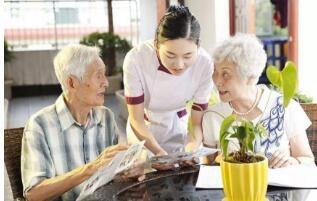 四川专用养老院人员定位 服务至上「仁微电子」