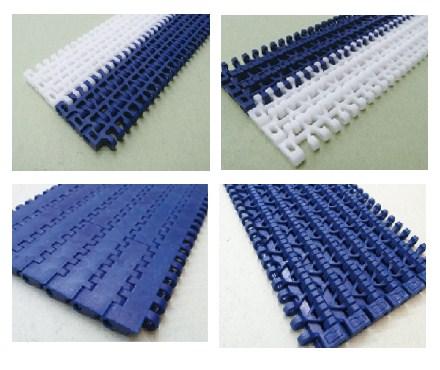 太仓塑料网带厂家,网带