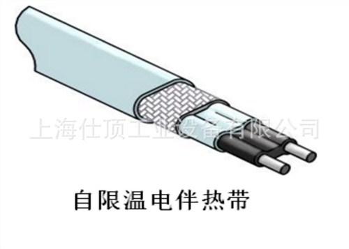 电伴热规格型号 信息推荐「上海仕顶工业设备供应」