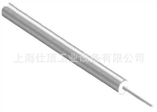 25FSR2-CT自控温电伴热带「上海仕顶工业设备供应」