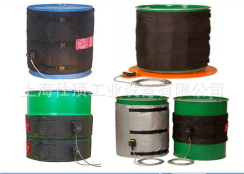 吨桶防爆加热器品牌,加热器