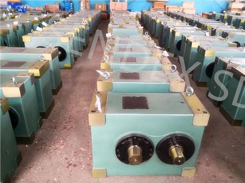 杨浦区销售11AD进口凸轮分割器优质商家,11AD进口凸轮分割器