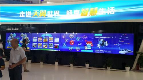 蚌埠液晶电视机租赁公司,电视机租赁