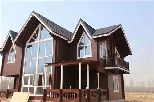 安徽重型木屋多少钱 欢迎咨询 上海圣特豪森木结构亚博娱乐是正规的吗--任意三数字加yabo.com直达官网