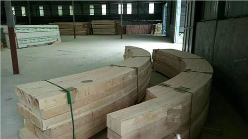浙江优质曲梁哪家好 上海圣特豪森木结构供应