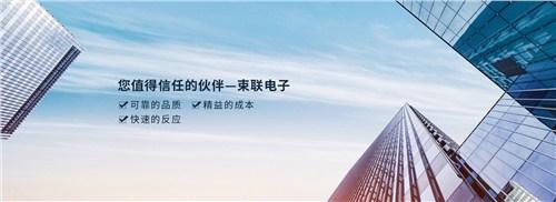上海束联电子有限公司
