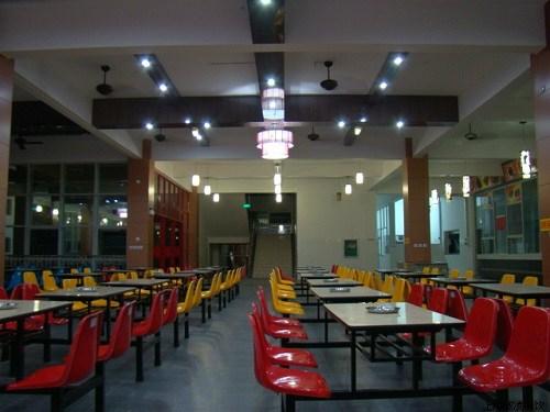 长宁区中型企业食堂承包销售电话,企业食堂承包