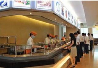 浦东新区小型商场商场食堂承包哪家好,商场食堂承包