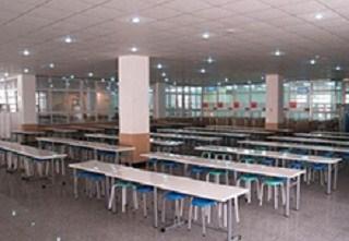 杨浦区知名工厂食堂承包价格公道,工厂食堂承包