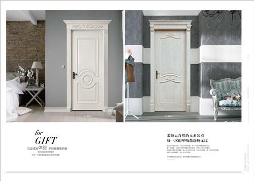 金华墙壁木饰面上门安装 客户至上「上海申角装潢设计工程供应」