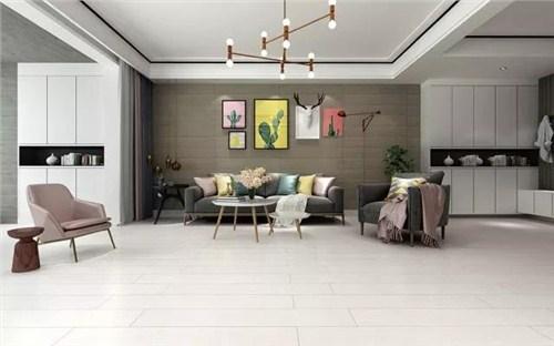 黑龙江官方瓷砖代理优质商家「上海斯米克建材供应」