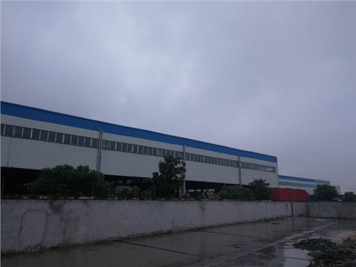上海优质厂房仓库出租土地招商 欢迎咨询 宋乔供