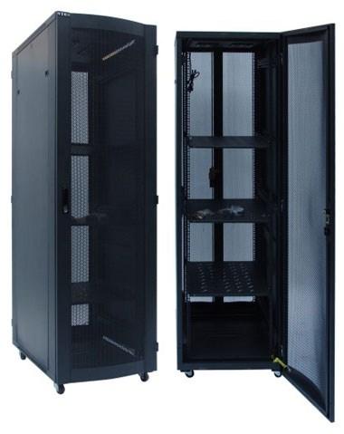 工业机柜,机柜
