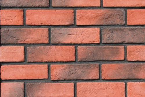 青浦区专用九五红砖询问报价,九五红砖