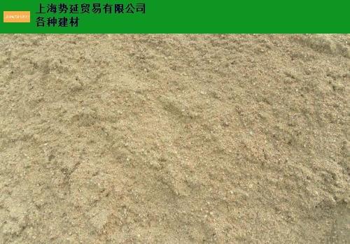 徐汇区知名中沙产品介绍,中沙