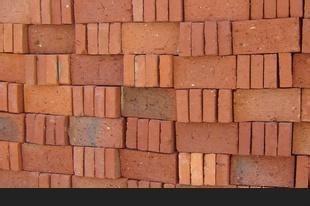 嘉定区专业九五红砖好货源好价格,九五红砖