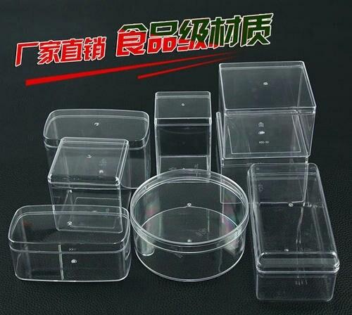 江苏透明塑料瓶