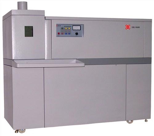 HK-9600型原子发射光谱仪哪家好,就找上海聚仪网,价格优惠