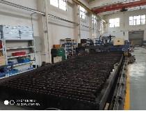 上海天鼠机械制造有限公司