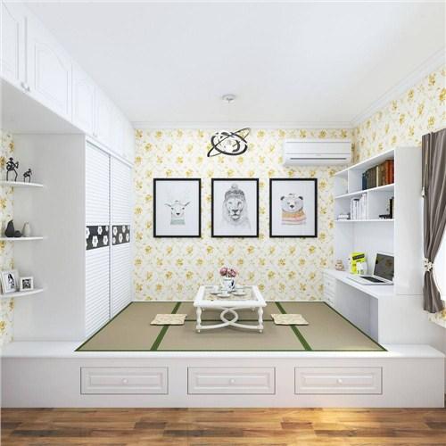 上海天照家具制造有限公司