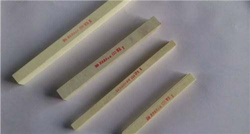 供应烟台珩磨油石报价行情双鱼磨具供