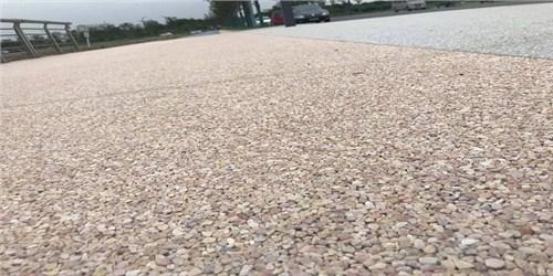 天津氟硅石路面材料,氟硅石路面