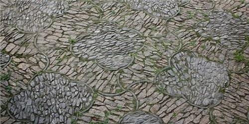 西藏氟硅石路面胶结剂,氟硅石路面